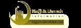 Hajj & Umrah Info